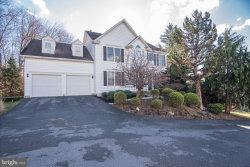 Photo of 9645 Susies WAY, Ellicott City, MD 21042 (MLS # MDHW172790)