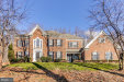 Photo of 14705 Susan Marie WAY, Woodbine, MD 21797 (MLS # MDHW181644)