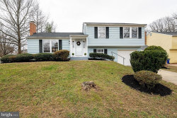 Photo of 6137 Gate Sill, Columbia, MD 21045 (MLS # MDHW182278)