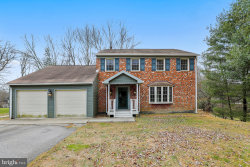 Photo of 3808 Palmetto COURT, Ellicott City, MD 21042 (MLS # MDHW182326)