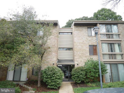 Photo of 10596 Twin Rivers ROAD, Unit E-2, Columbia, MD 21044 (MLS # MDHW192068)