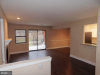 Photo of 7601 Weather Worn WAY, Unit A, Columbia, MD 21046 (MLS # MDHW198440)