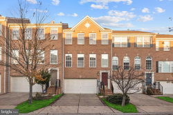 Photo of 9905 Fragrant Lilies WAY, Laurel, MD 20723 (MLS # MDHW198484)