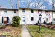 Photo of 5437 Fallriver Row COURT, Columbia, MD 21044 (MLS # MDHW200156)