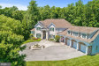 Photo of 7028 Meandering Stream WAY, Fulton, MD 20759 (MLS # MDHW208624)