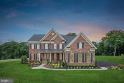 Photo of 5011 Gaithers Chance DRIVE, Clarksville, MD 21029 (MLS # MDHW208680)