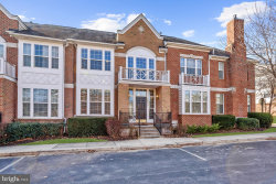 Photo of 5903 Mystic Ocean LANE, Unit A4-37, Clarksville, MD 21029 (MLS # MDHW208822)