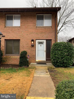 Photo of 8941 Footed RIDGE, Columbia, MD 21045 (MLS # MDHW208862)