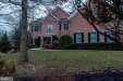 Photo of 7016 Meandering Stream WAY, Fulton, MD 20759 (MLS # MDHW208868)