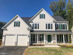 Photo of 6218 Grace Marie DRIVE, Clarksville, MD 21029 (MLS # MDHW209078)