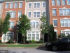 Photo of 8250 Morris PLACE, Unit 52, Jessup, MD 20794 (MLS # MDHW209160)
