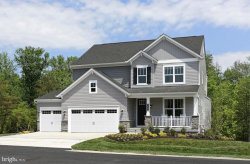Photo of 12623 Vincents WAY, Clarksville, MD 21029 (MLS # MDHW209258)