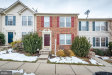 Photo of 7086 Maiden Point PLACE, Unit 26, Elkridge, MD 21075 (MLS # MDHW209410)