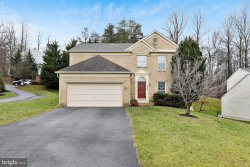 Photo of 8552 Ellicott View ROAD, Ellicott City, MD 21043 (MLS # MDHW209416)