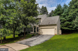 Photo of 3322 Governor Carroll COURT, Ellicott City, MD 21043 (MLS # MDHW209522)