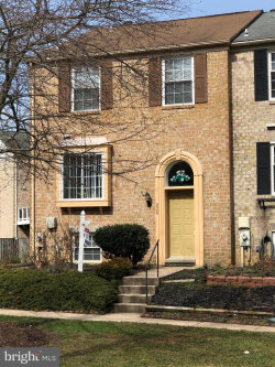 Photo of 9585 Sea Shadow, Columbia, MD 21046 (MLS # MDHW209524)