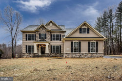 Photo of 11864 Tall Timber DRIVE, Clarksville, MD 21029 (MLS # MDHW209588)