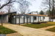 Photo of 6133 Encounter ROW, Columbia, MD 21045 (MLS # MDHW209616)