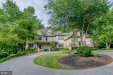 Photo of 7020 Guilford ROAD, Clarksville, MD 21029 (MLS # MDHW209658)