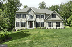 Photo of 12344 Point Ridge DRIVE, Highland, MD 20777 (MLS # MDHW209674)
