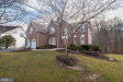 Photo of 6812 Turtle Creek COURT, Clarksville, MD 21029 (MLS # MDHW209696)