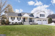 Photo of 4409 Cross Country DRIVE, Ellicott City, MD 21042 (MLS # MDHW215602)