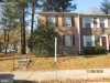Photo of 9013 Lambskin LANE, Columbia, MD 21045 (MLS # MDHW220356)
