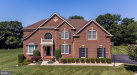 Photo of 14123 Patterson Farm COURT SW, Glenelg, MD 21737 (MLS # MDHW230058)