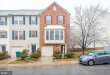 Photo of 9446 Birdhouse CIRCLE, Columbia, MD 21046 (MLS # MDHW230100)