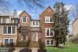 Photo of 7503 Swan Point WAY, Unit 18-6, Columbia, MD 21045 (MLS # MDHW244754)