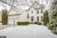 Photo of 12184 Linden Linthicum LANE, Clarksville, MD 21029 (MLS # MDHW249362)