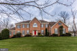 Photo of 15001 High Forest COURT, Dayton, MD 21036 (MLS # MDHW249368)