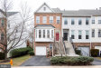 Photo of 9121 Carriage House LANE, Unit 11, Columbia, MD 21045 (MLS # MDHW249414)
