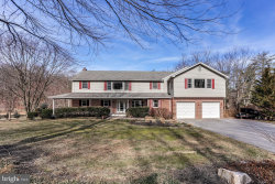 Photo of 766 W Watersville ROAD, Mount Airy, MD 21771 (MLS # MDHW249456)