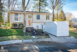 Photo of 5410 April Wind COURT, Columbia, MD 21045 (MLS # MDHW249500)