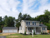 Photo of 1906 Long Corner ROAD, Mount Airy, MD 21771 (MLS # MDHW249584)