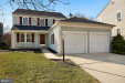 Photo of 8580 Dark Hawk CIRCLE, Columbia, MD 21045 (MLS # MDHW249658)