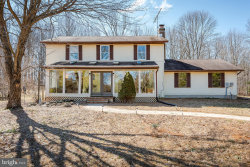 Photo of 6582 Guilford ROAD, Clarksville, MD 21029 (MLS # MDHW249670)