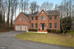 Photo of 11869 Tall Timber DRIVE, Clarksville, MD 21029 (MLS # MDHW249692)