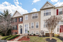 Photo of 7231 Calm Sunset, Columbia, MD 21046 (MLS # MDHW249832)