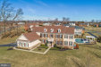 Photo of 13925 Ryon DRIVE, Glenelg, MD 21737 (MLS # MDHW250014)