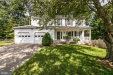 Photo of 8676 Concord DRIVE, Jessup, MD 20794 (MLS # MDHW250234)