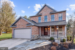 Photo of 6501 Autumn Wind CIRCLE, Clarksville, MD 21029 (MLS # MDHW250256)
