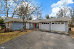 Photo of 5026 Cloudburst HILL, Columbia, MD 21044 (MLS # MDHW250326)