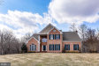 Photo of 7116 Crabbury COURT, Clarksville, MD 21029 (MLS # MDHW250388)