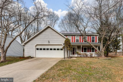 Photo of 9509 Footprint PLACE, Columbia, MD 21046 (MLS # MDHW250436)