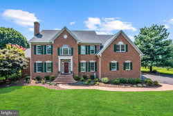 Photo of 13317 Long Leaf DRIVE, Clarksville, MD 21029 (MLS # MDHW250500)