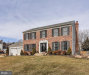 Photo of 3106 Kings COURT, Ellicott City, MD 21042 (MLS # MDHW250618)