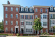 Photo of 11246 Chase STREET, Unit 1, Fulton, MD 20759 (MLS # MDHW250672)