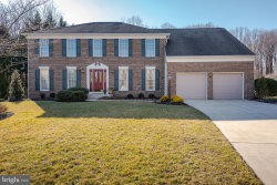 Photo of 3117 Story Book COURT, Ellicott City, MD 21042 (MLS # MDHW250720)